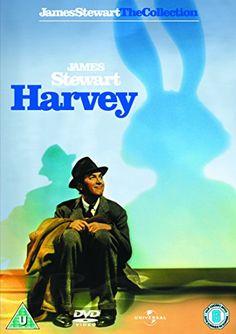 Harvey [DVD] Universal Pictures https://www.amazon.co.uk/dp/B000PMFNUK/ref=cm_sw_r_pi_dp_x_WAljzbEG2J8AA