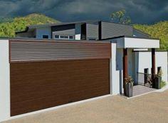 Beautiful ideal door garage doors for Archway garage doors simi valley