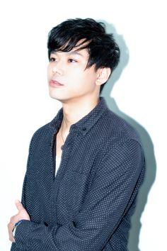 Voice Actor, The Voice, Actors, Cute, Anime, Women, Women's, Actor, Kawaii