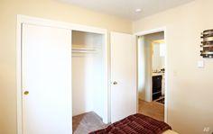 Willow Park Apartments - Des Moines, IA | Apartment Finder