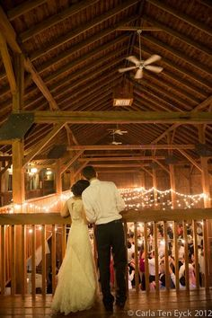 Connecticut Wedding Venues: The Barns at Wesleyan Hills in Middletown CT