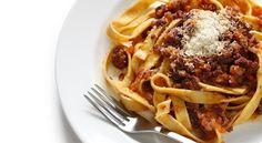 Ragù alla bolognese – Ciao tutti – ontdekkingsblog door Italië