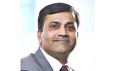 Quick Heal Technologies has appointed Vijay Mhaskar as chief operating officer, effective September 16, 2016. Vijay Mhaskar will be providing