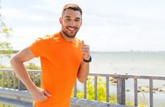 Cordyceps Dosage Recommendation for Immunity & Bodybuilding