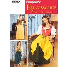 2a8276cd481 49 Delightful Costume patterns and fabrics images
