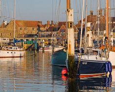 yarmouth iow images - Google Search