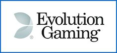 The publicly traded live casino provider Evolution Gaming has announced that its long-time CFO Fredrik Svederman will leave the company by December 1. He'll be replaced by Jacob Kaplan, who has served as Finance Director of Transaction Services Nordic at Nasdaq OMX since 2010. More this way...    https://www.blackjack-strategycard.com/blog/evolution-gaming-new-cfo/