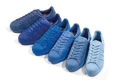 34 Best Sneak Peak images | Me too shoes, Sneakers, Nike