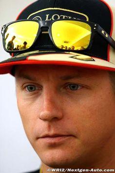 Kimi Raikkonen and Sebastian Vettel #bromance :D | CRUSHHHHH | Pinterest |  F1, Lotus f1 and Red bull