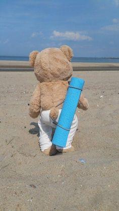 Teddy Bear Poems, My Teddy Bear Poem by Jeffrey S. Foreman ...