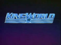 KingWorld 1984.png.jpg