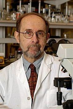 Una mutación genética que causa una enfermedad 'rara' ofrece pistas sobre el Alzheimer y el Parkinson