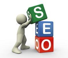 You'll surely find a suitable #SEOCompany for your business website on the Internet. It is a vast source of selection and has ample of #SEO companies available to get hired. Out of so many options, you need to select the best one for you.