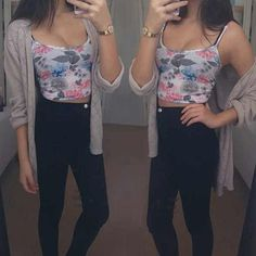 This outfit >