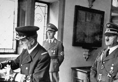 Orbán's explicit praise of Horthy is a denial of Hungary's fascist past Japan, Denial, Hungary, Wwii, Past, Captain Hat, Germany, Army, Revolution