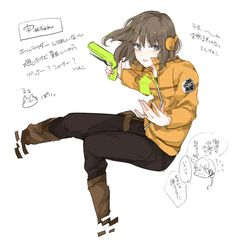 Rwby, Laugh Out Loud, World, Drawings, Anime, Character, Sketches, Cartoon Movies, The World