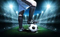 Villarreal vs Liverpool April 28th   Europa League Semifinal Soccer Betting Preview