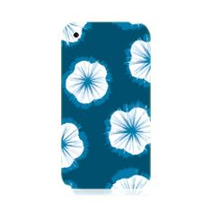 Orchid Flower iPhone 3G/3GS Case