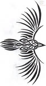 Celtic Crow Tattoo - Bing images