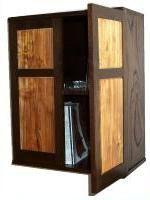 diy bathroom cabinet plans   ... magazine rack plans magazine rack plans wall mount magazine rack plans