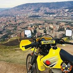 Dr 650 #dr650 Dr 650, Top Tags, Cali, Bike, Nature, Instagram, Sun, Hd Dark Wallpapers, Colombia