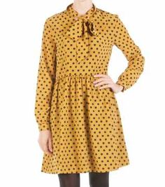 The Secretary Dress Secretary, Dresses For Work, My Style, Clothes, Fashion, Outfits, Moda, Clothing, Fashion Styles