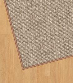 M s de 25 ideas incre bles sobre alfombra sisal en - Alfombras sisal ikea ...