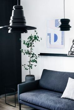 A-Beautiful-Apartment-in-Helsinki-in-Muted-Tones-03
