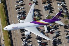 Picture by Fabrizio Gandolfo - LAX Los Angeles International Airport - september 2015 - #LAX #spotting #airplane