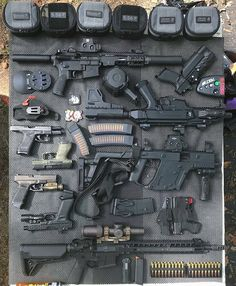 /// Welcome to the Guns /// We do not sell Firearms Ninja Weapons, Weapons Guns, Guns And Ammo, Zombie Weapons, Zombie Apocalypse Gear, Armas Airsoft, Armas Wallpaper, Armas Ninja, Weapon Storage