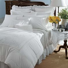 Chaps Evelyn Bedding Coordinates  Kohl's  $29.99