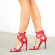 #Shoedazzle#IantheSandals