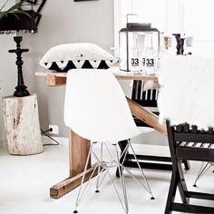 perfect day #love #home #deco #scandinave #chair #interior #interieur #love #picsoftheday #instagood #deco decoration