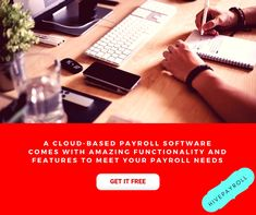 101 Best Payroll Software for India images in 2019