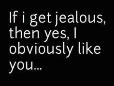 ((( <3 ))) :) it means i think i love You V^V <3 V^V...