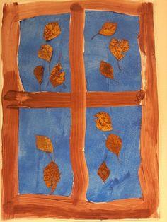 Harvest Crafts, Autumn Crafts, Autumn Art, Holiday Crafts, Animal Crafts For Kids, Art For Kids, Paper Art, Paper Crafts, Fall Diy