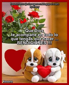 Centro Cristiano para la Familia: Buenas Tardes Blessed Morning Quotes, Morning Greetings Quotes, Morning Messages, Good Morning Quotes, Spanish Greetings, Spanish Jokes, Live Life Happy, Happy Week, Valentines Gifts For Him