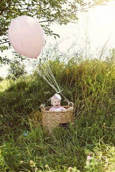 Baby session br ap portraits