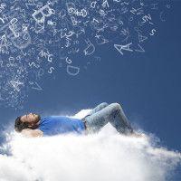 STRESS E DIABETES: QUAL A RELAÇÃO?