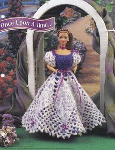 Once-Upon-A-Time-Annies-Fashion-Doll-Clothes-Crochet-Pattern-Leaflet-FCC07-04