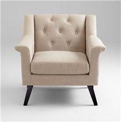 Mrs. Tiffany Chair By Cyan Design