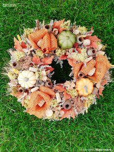 Christmas Wreaths, Floral Wreath, Holiday Decor, Fall, Design, Home Decor, Autumn, Floral Crown, Decoration Home