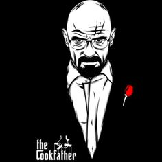 The Cook-Father T-shirt Design - fancy-tshirts.com