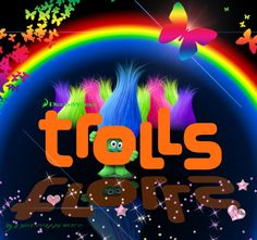 dreamworks animation trolls anna kendrick justin timberlake