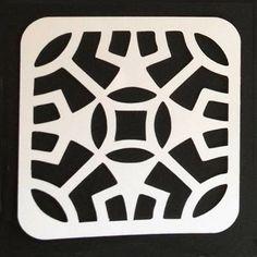 Celtic Background Patterns – Free File Friday