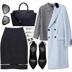 514, created by dasha-volodina on Polyvore