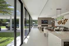 Mid-Century Modern – Affiniti Architects