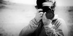 Join Avantage Photo Contest