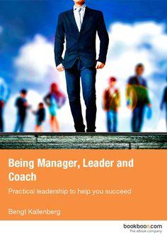 Resultado de imagen para library leadership & management