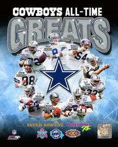 This is a collectable plaque for the old time fans that remember the greats of the team. Bring back memories of the Dallas Cowboys that really never left your heart and mind. Brand: Dallas Cowboys Mod